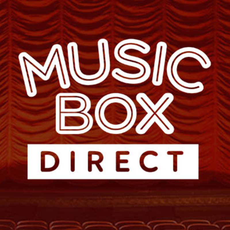 Music Box Films Launches New On Demand and Virtual Cinema Service