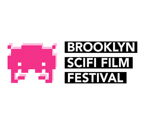 Brooklyn SciFi Film Festival - September 2020