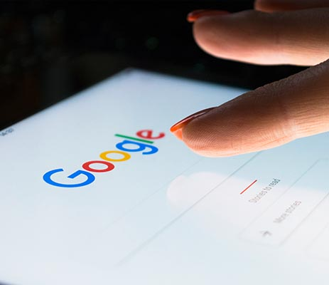 How to work with Google to improve your sales