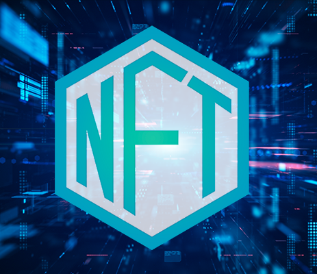 Ready to Learn More about the Explosive NFT Crypto Art Market? Join This Week's Seminar.