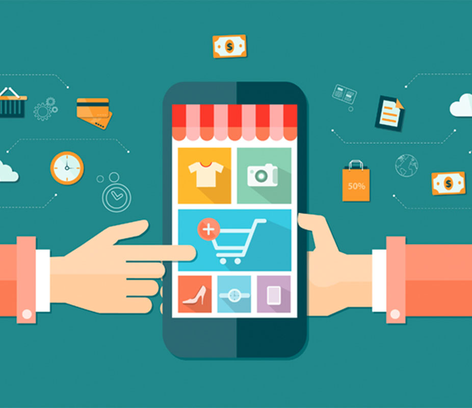 Top 5 Ecommerce Tips To Increase Sales