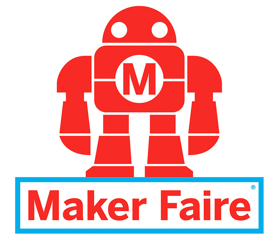 New York World Maker Faire 2016