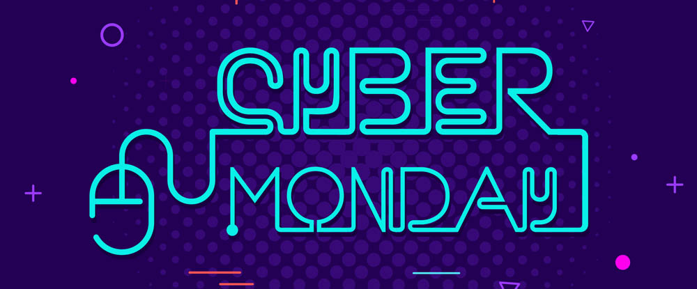 Top 5 Things You Can Do Now to Have A Successful Cyber Monday Sale