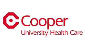 Cooper University Health Care - Event Management System by Cyber-NY