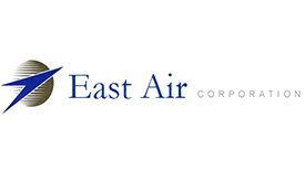 East Air Corporation - Serving the aviation industry