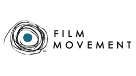 Film Movement - Ecommerce & Web Administration Solutions by Cyber-NY including streaming, on-demand and product management